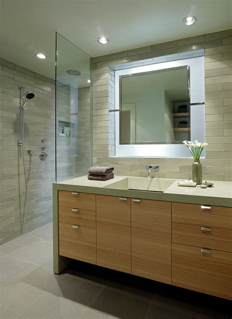 unique mirrors for bathroom unique bathroom mirrors bathroom contemporary with blue