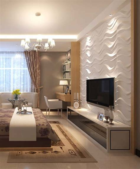 wall panels  coverings  blow  mind  ideas