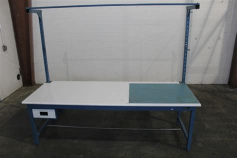 iac benches iac benches 28 images iac electric height adjustable