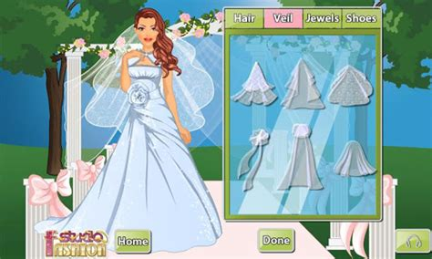 design your dream prom dress game fashion studio xl apps on google play