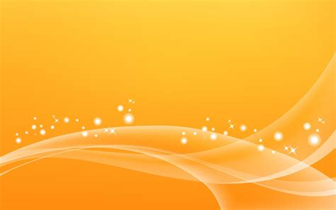 wallpaper background vector background vector images wallpaper all hd wallpapers