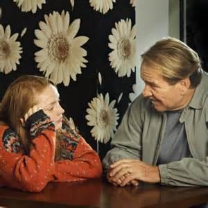 299556 papa allein zu haus papa allein zu haus film 2010 183 trailer 183 kritik 183 kino de