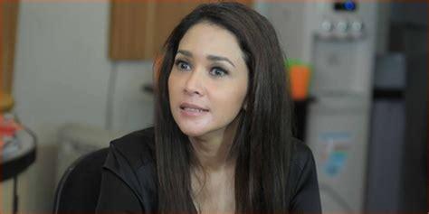 berita prostitusi artis gegerkan dunia hiburan indonesia artis psk tertangkap maia estianty anggap coreng nama