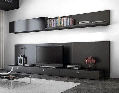 bedroom tv furniture mueble de entretenimiento muebles furniture pinterest tvs 31 best centro de entretenimiento images on pinterest tv