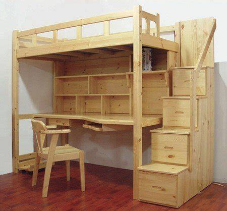 Teh Jati Belanda furniture kayu jati belanda related keywords furniture kayu jati belanda keywords