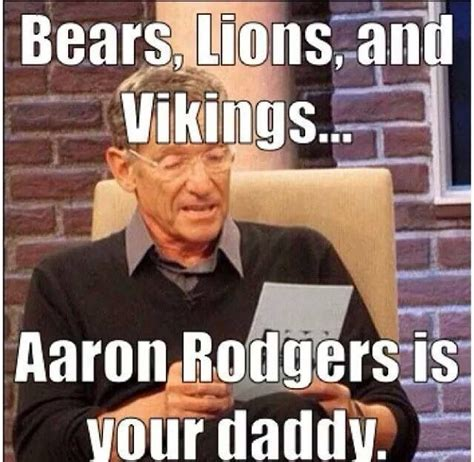 Packers Memes - funny packers pictures with quotes quotesgram
