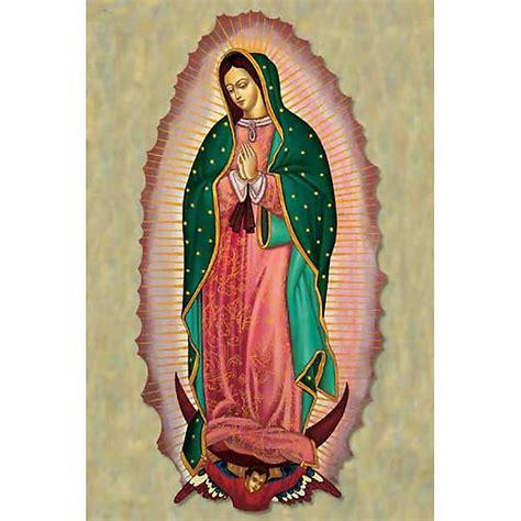 venta imagenes virgen de guadalupe esta religiosa virgen de guadalupe venta online en