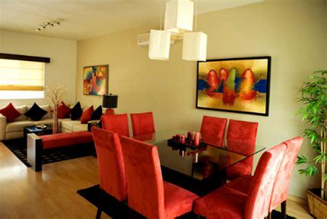 colores  comedor comedores modernos dormitorios