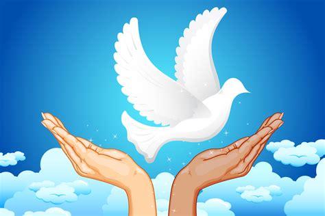 imagenes surrealistas de la paz related keywords suggestions for imagenes de paz