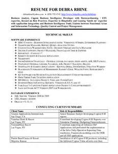 resume templates business analyst fresher resumes design resume templates business analyst fresher resumes design