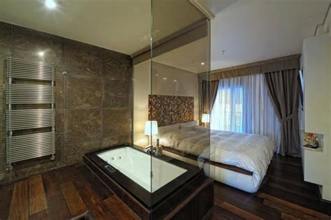 bedroom design with jacuzzi master bedroom jacuzzi ideas bedroom ideas pictures