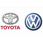 Volkswagen Beats Toyota To Become Worlds No1 Auto Maker