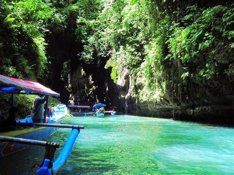 Paket Wisata Pangandaran Rafting Green Tour Pangandaran harga paket wisata perahu green pangandaran green rafting team trip