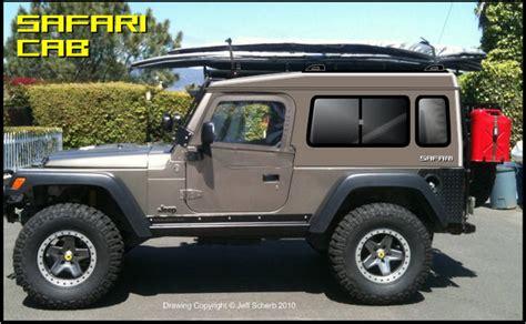 jeep lj interior jeep lj half cab car interior design