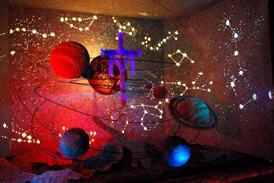 Solar System Decorations by Solar System Centerpiece Ideas Page 3 Pics About Space