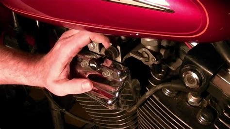 harley davidson sportster choke cable harley davidson choke cable replacement how to