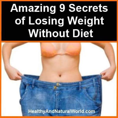Can You Still Lose Weight After Finishing Detox Cleaner by How To Lose Weight In 5 Days Without Dieting Www