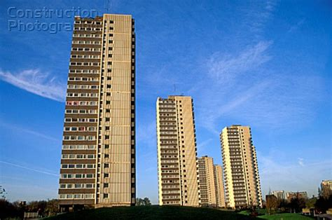 appartments uk a145 00064 chiswick council flats london uk construction photography