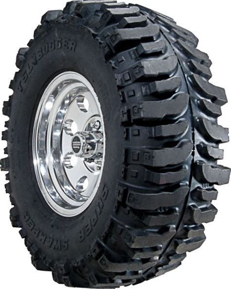 Jeep Mud Tires Interco Tsl Bogger Tire Professional Mud Tires But Jeep