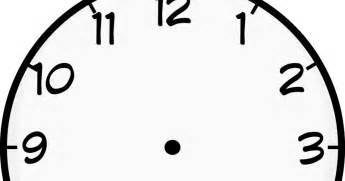 imagenes sin copyright com imagenes sin copyright sencillo reloj gris con n 250 meros y