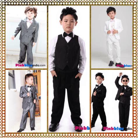 wedding attire toddler boy dazzling styles in formal clothing for baby boys