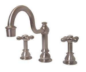 old fashion faucets kitchen faucet model 3k90