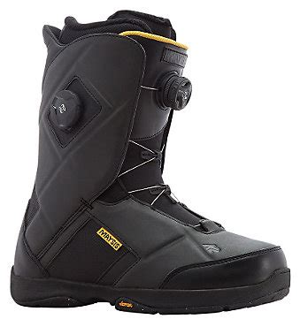 mens snowboard boots clearance k2 maysis snowboard boots s 2016 2017 free