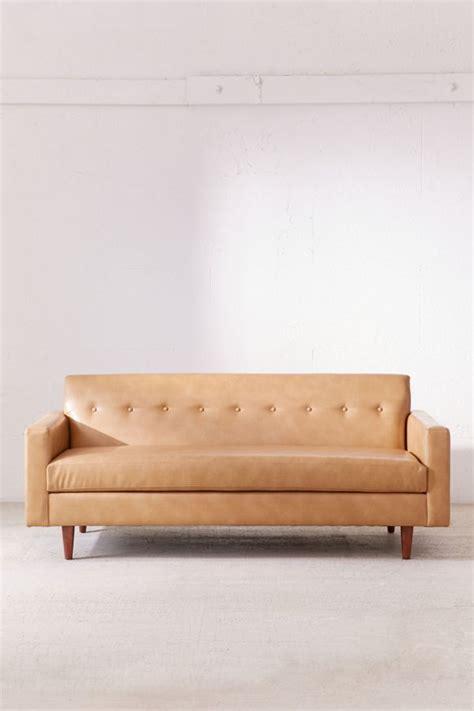 elm sydney sofa sydney sofa sydney sofa 75 5 elm thesofa