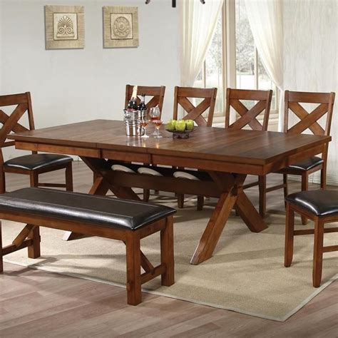 nebraska furniture mart dining table 45 best kitchen ideas images on home ideas