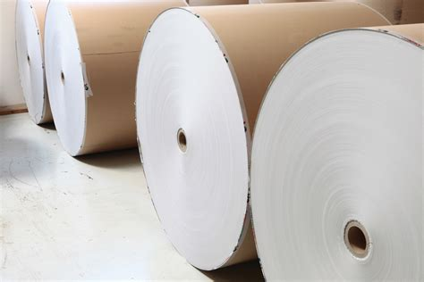 pulp paper mid south engineering company