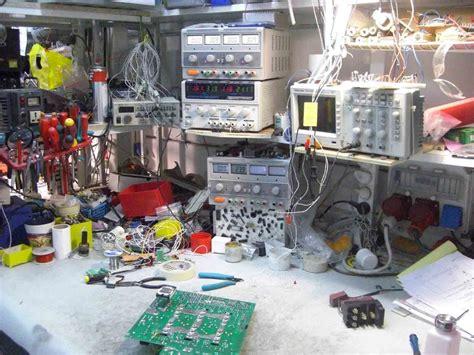 photo electronics lab electronics lab repairs