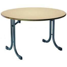 Dmc Produits De La Categorie Tables Pliantes Dmc Produits De La Categorie Tables Rondes Polyvalentes
