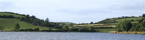 fishing boat hire monaghan coarse fishing co monaghan self catering and b b an
