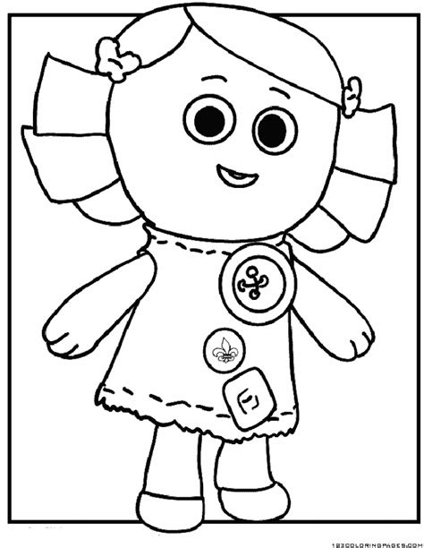 toy story color by number coloring pages toy story coloring pages