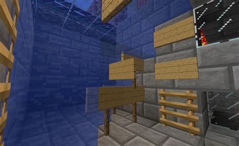 cool rooms to make in minecraft 20 tricks you didn t you could do in minecraft 171 minecraft wonderhowto
