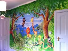 Jungle Dreams Wall Mural 28 jungle dreams wall mural massage oils massage