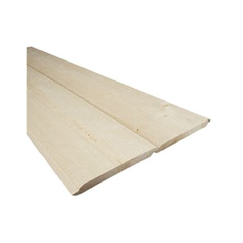 Where To Buy Shiplap Lowes Shop 1 X 8 X 12 J Grade Wp11r Shiplap At Lowes