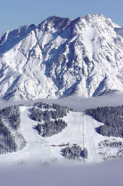 hüttenurlaub winter skigebiet saalbach hinterglemm h 252 ttenurlaub im skigebiet
