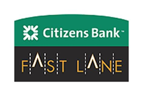 Citizens Bank Mba Loan by Fast Transponders At Rmv Expands Massdot