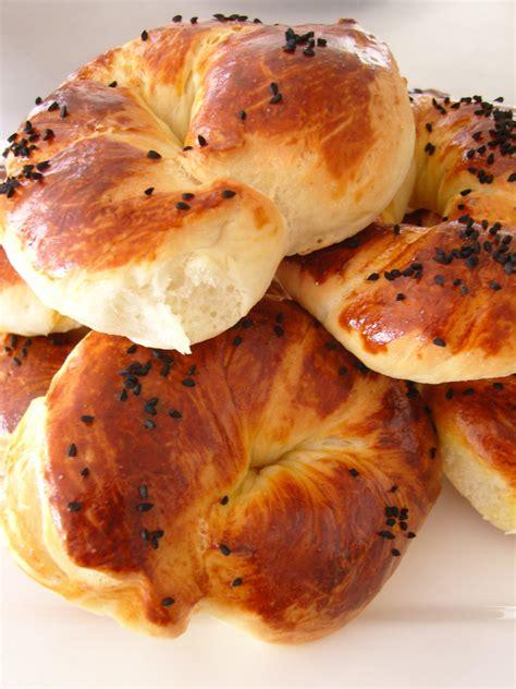 pastane usul rekotlu tuzlu kurabiye tarifi resimli anlatm pastane usul 252 a 231 ma oktay usta