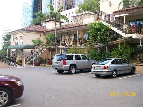closest best western best western cabrillo garden inn the 10 closest hotels to