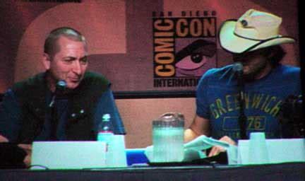 film action update comics continuum