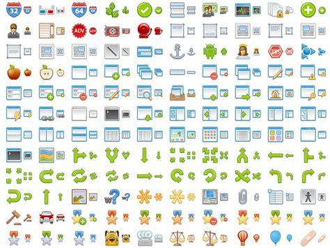 descargar imagenes satelitales ikonos gratis 2400 iconos gratuitos de gran calidad en formato png