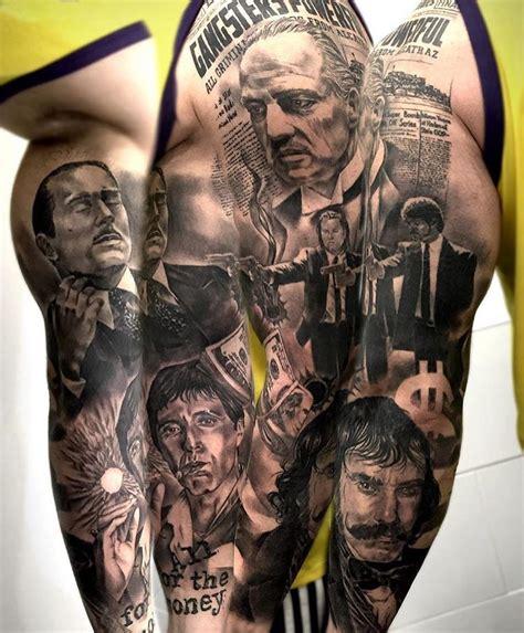mob tattoo 28 italian mafia tattoos 1000 images about russian