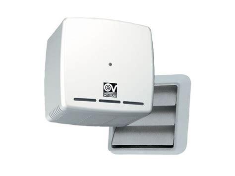 aspiratori vortice cucina aspiratori vortice tutorial e consigli funzionalit 224
