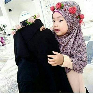 Dusk Syar I 17 best images about womanly feminine on muslim allah and alhamdulillah