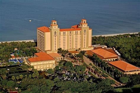ritz carlton resort the ritz carlton naples fl booking com