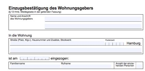 Muster Arbeitsbestätigung Schweiz vordruck kfz kaufvertrag