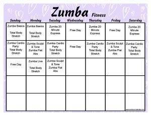search results for zumba exhilarate calendar calendar 2015 zumba exhilarate program pdf search results calendar 2015