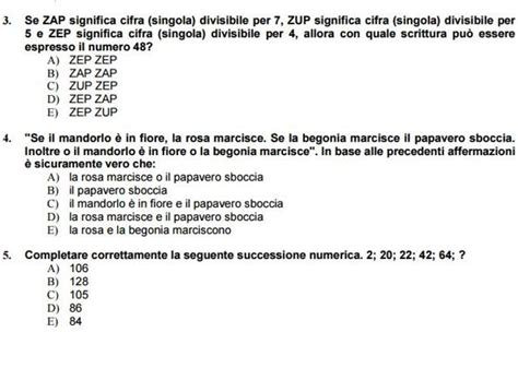 iscrizione test di medicina test medicina 2016 al via in tutta italia corriere it